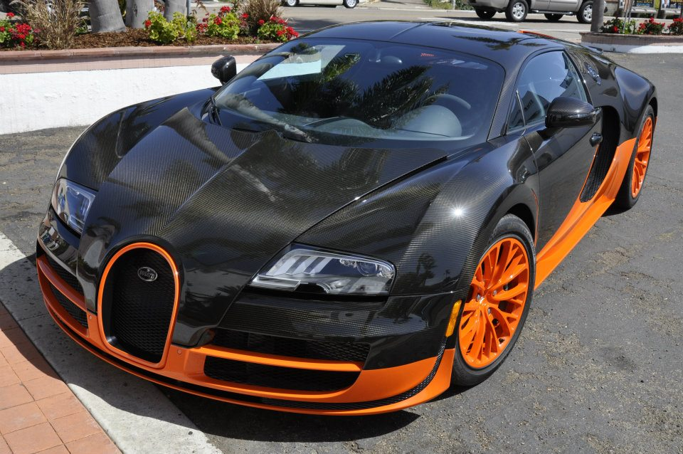 bugatti veyron headlight cost car and driver 2006 bugatti veyron photo gallery motor trend. Black Bedroom Furniture Sets. Home Design Ideas