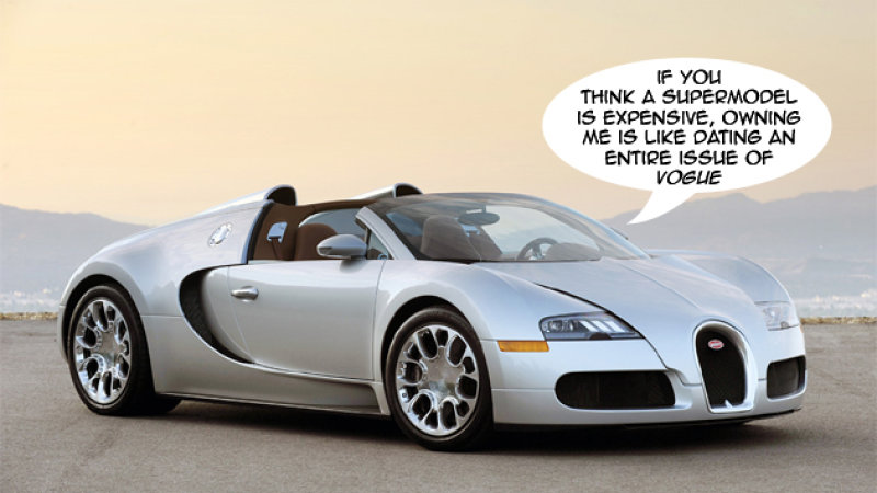 how much a bugatti cost 21 free car wallpaper. Black Bedroom Furniture Sets. Home Design Ideas