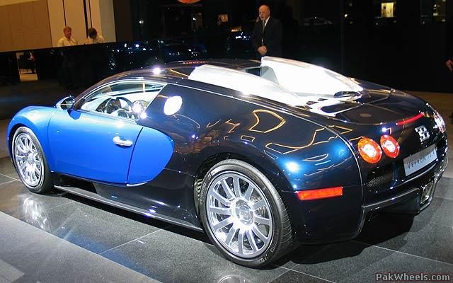 how much is a bugatti pictures to pin on pinterest pinsdaddy. Black Bedroom Furniture Sets. Home Design Ideas