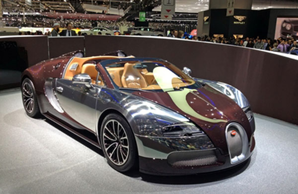 how much a bugatti cost 7 cool car wallpaper. Black Bedroom Furniture Sets. Home Design Ideas