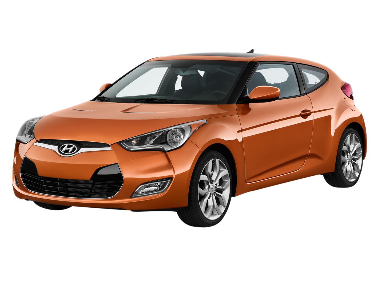 hyundai car models and prices 30 cool hd wallpaper. Black Bedroom Furniture Sets. Home Design Ideas