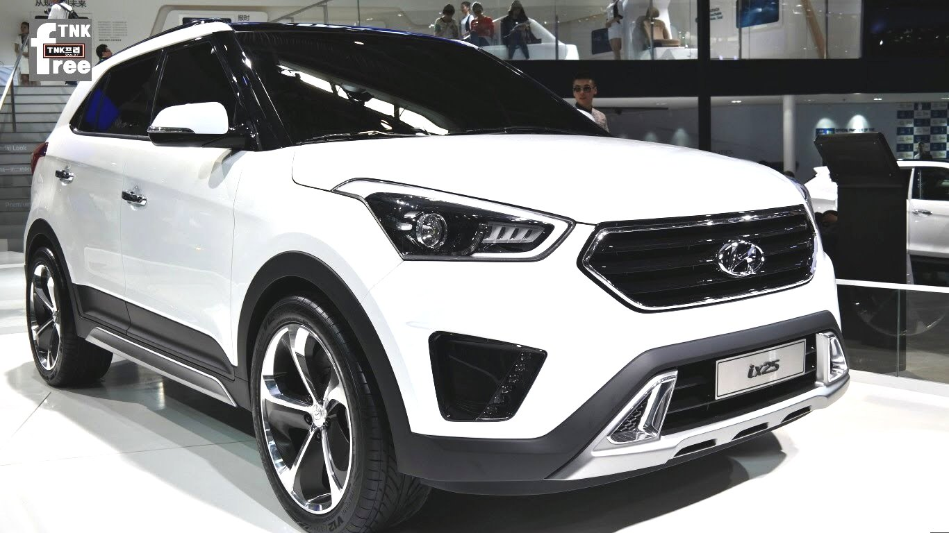 Creta 2017 White >> Hyundai Car Models And Prices 33 Free Hd Car Wallpaper - CarWallpapersForDesktop.org