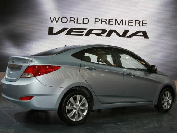 Hyundai Car Models And Prices 37 Free Car Wallpaper