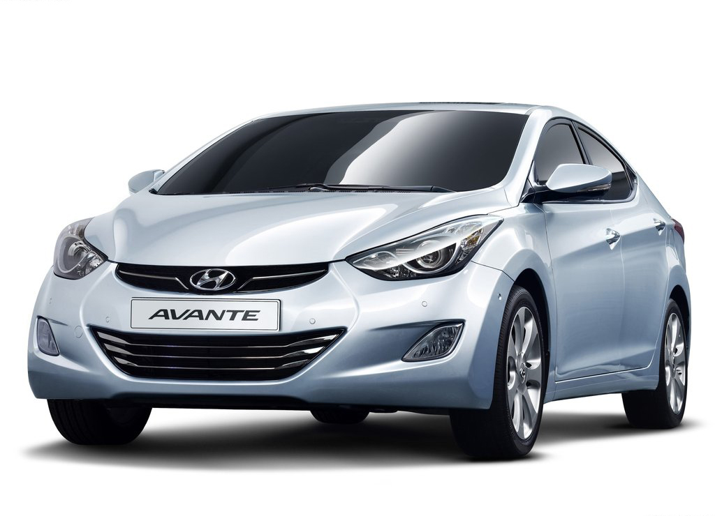 Hyundai Car Models And Prices 6 Cool Car Wallpaper