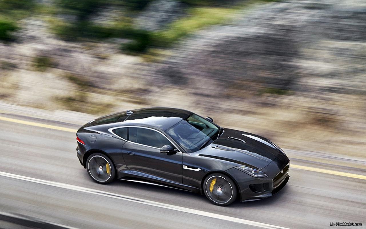 Jaguar 2015 Models 13 Free Hd Car Wallpaper