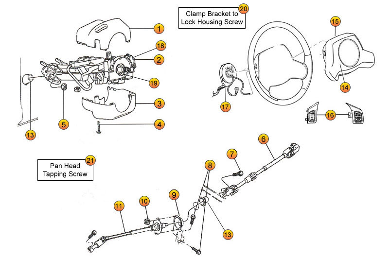 wiring diagram for 97 jeep wrangler