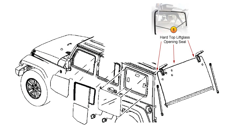 Sidepipe Mounting Kit For One Side From Bosi Jeep CJ Wrangler YJ TJ JK Cherokee XJ Grand Cherokee ZJ WJ additionally 2005 Jeep Wrangler Parts Diagram additionally Jeep Wrangler Parts 25 Car Background likewise Bestop Soft Top Quick Jk Tj 5129001 Manu Install additionally Jeep Wrangler Door Parts Diagram. on jeep wrangler soft top parts list html