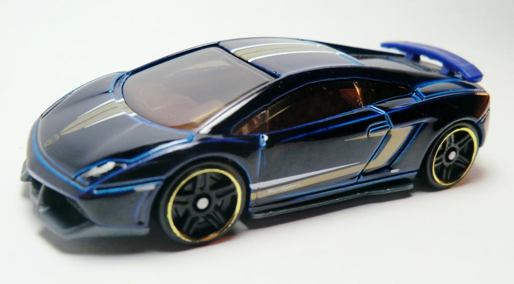 lamborghini hot wheels 35 car hd wallpaper. Black Bedroom Furniture Sets. Home Design Ideas