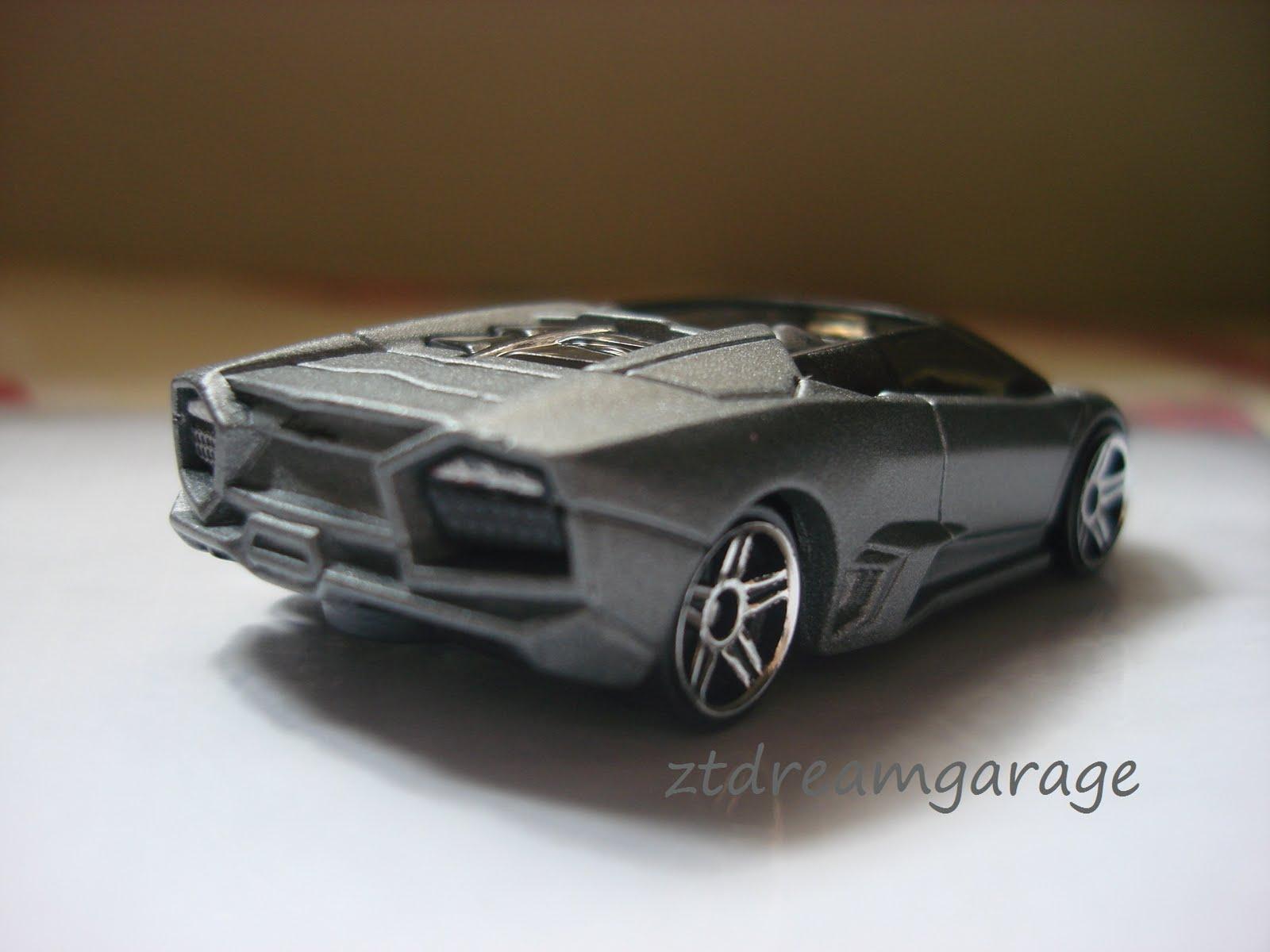 lamborghini-hot-wheels-17-car-desktop-background Surprising Lamborghini Gallardo Hot Wheels Wiki Cars Trend