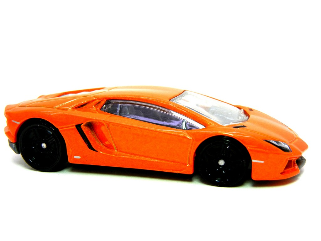 Lamborghini Hot Wheels 19 Cool Hd Wallpaper