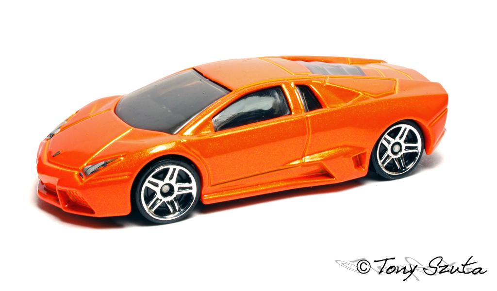 Lamborghini Hot Wheels 5 Free Car Wallpaper