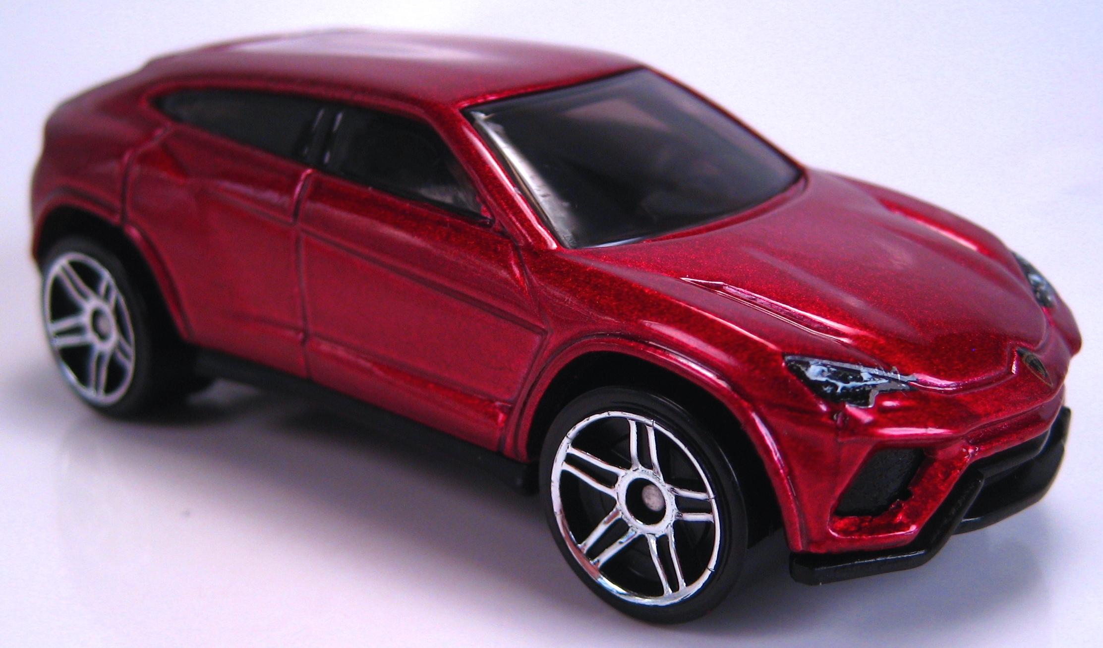 lamborghini-hot-wheels-7-free-car-wallpaper Surprising Lamborghini Gallardo Hot Wheels Wiki Cars Trend