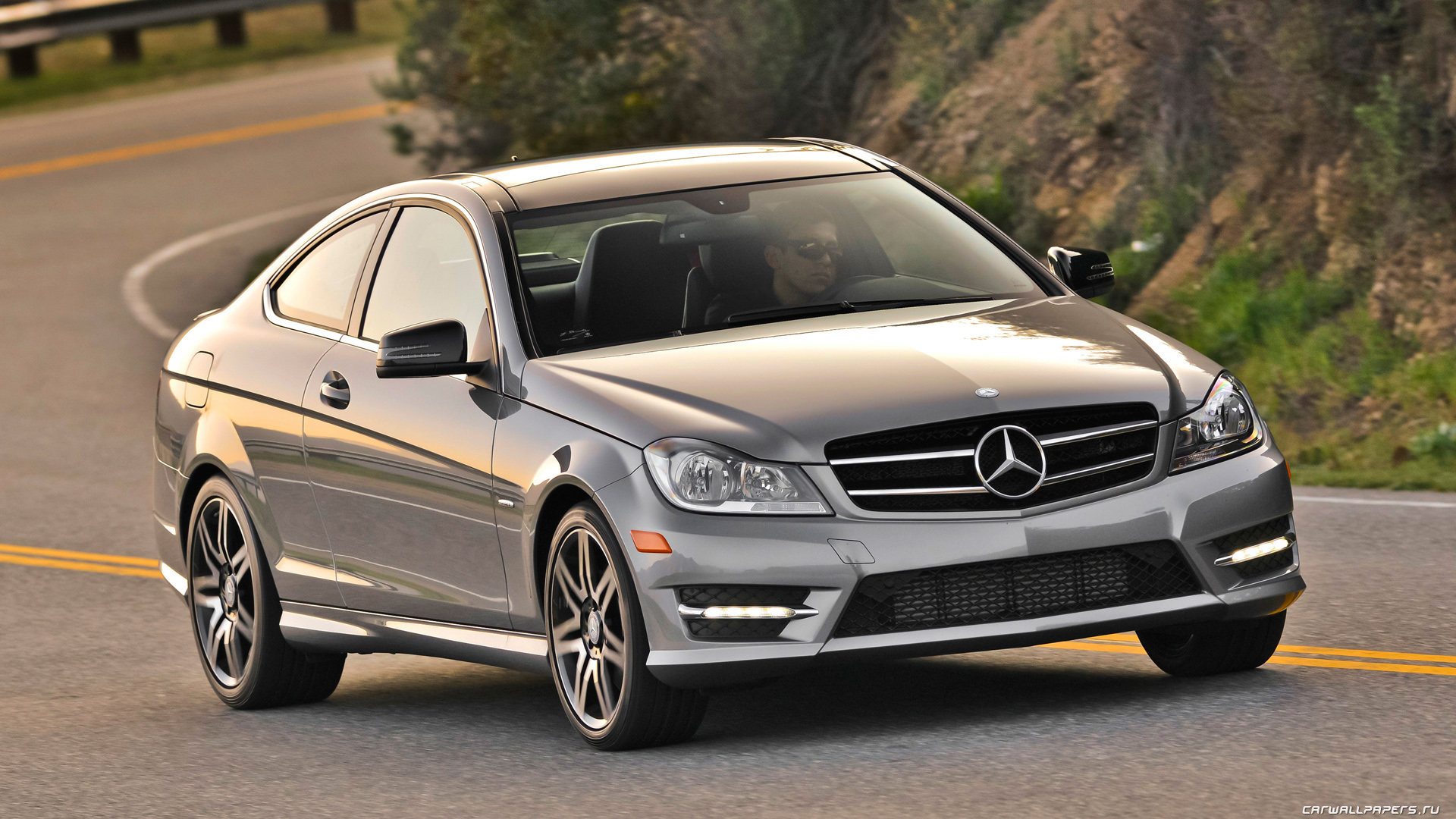 Mercedes benz usa 102 high resolution car wallpaper for Mercedes benz ua