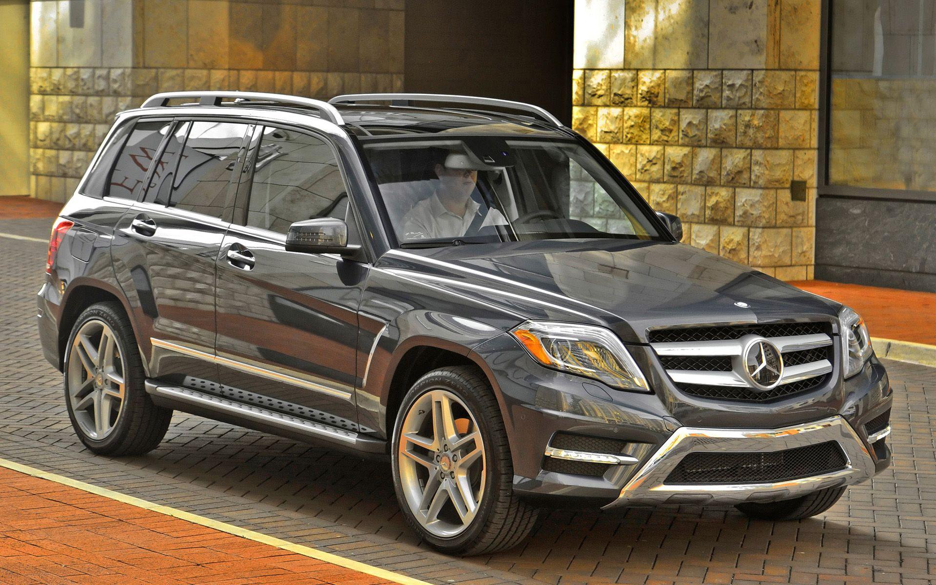 Mercedes benz usa 95 car hd wallpaper for Mercedes benz usa website