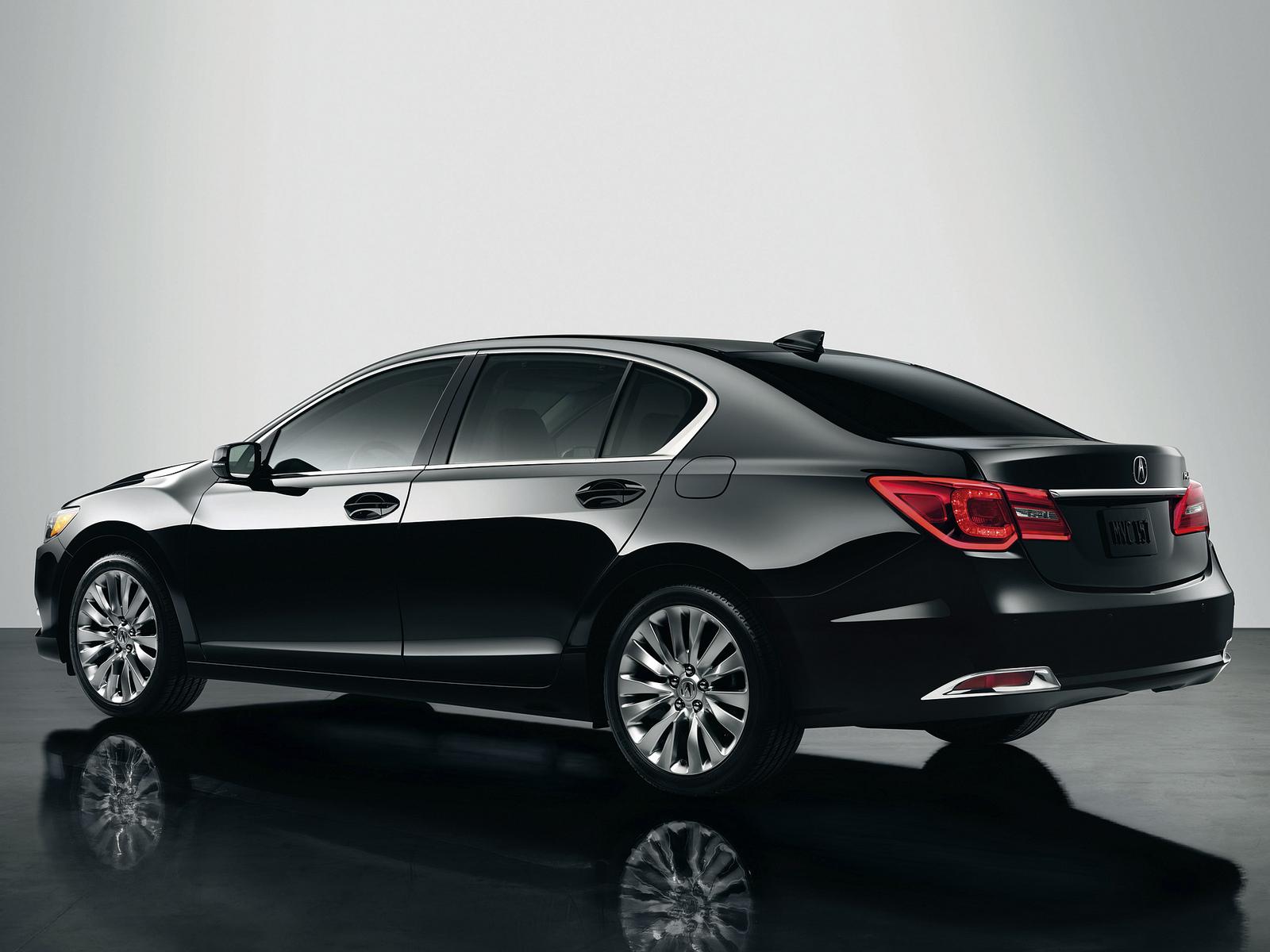new honda models 16 cool car wallpaper. Black Bedroom Furniture Sets. Home Design Ideas
