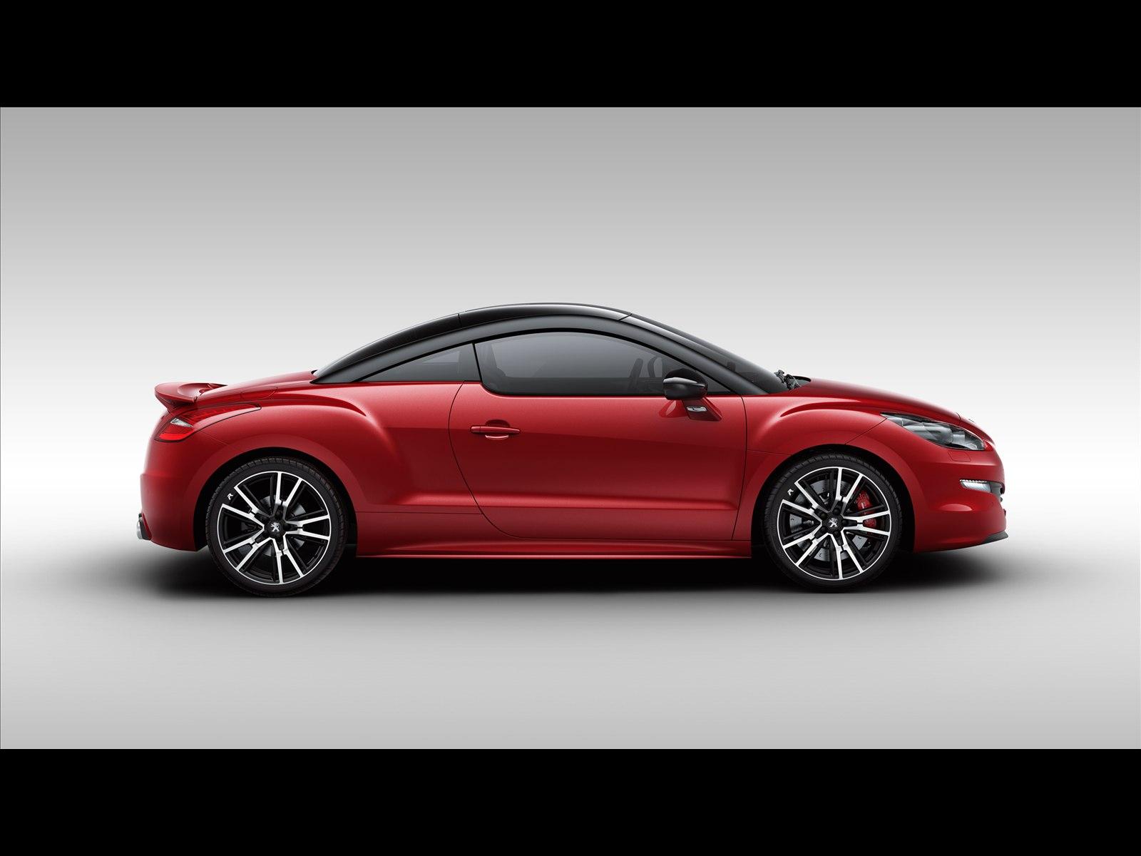 Peugeot 2014 1 Background Wallpaper