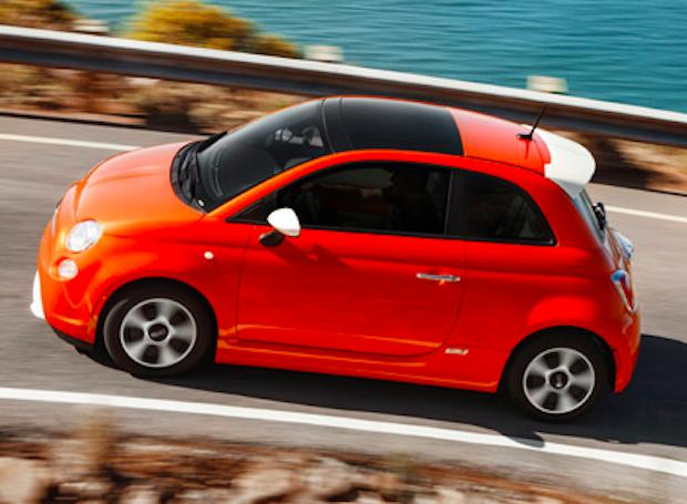 problems with fiat 500 2013 12 widescreen car wallpaper. Black Bedroom Furniture Sets. Home Design Ideas