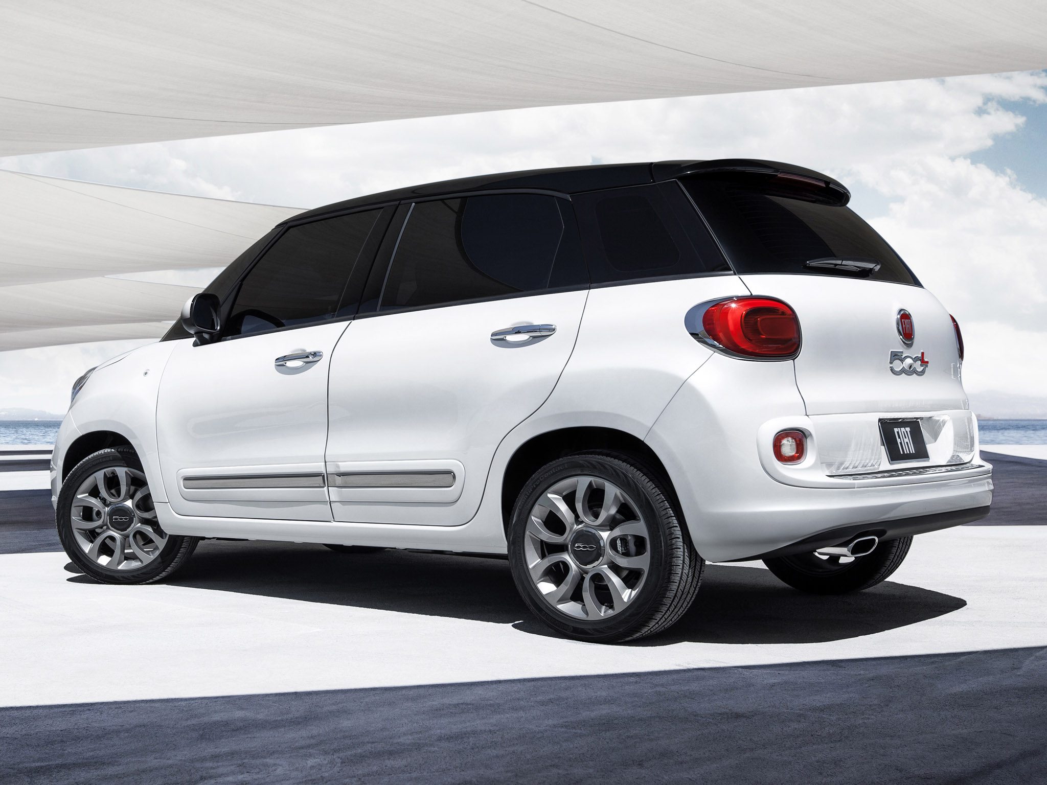 Problems With Fiat 500 2013 25 High Resolution Car Wallpaper