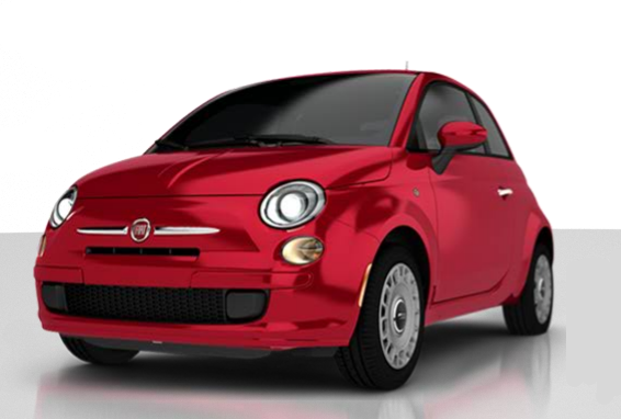 problems with fiat 500 2013 27 car desktop background. Black Bedroom Furniture Sets. Home Design Ideas