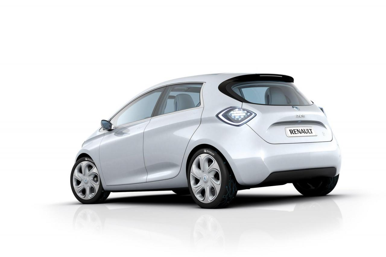 Renault Usa Models 16 Free Car Wallpaper