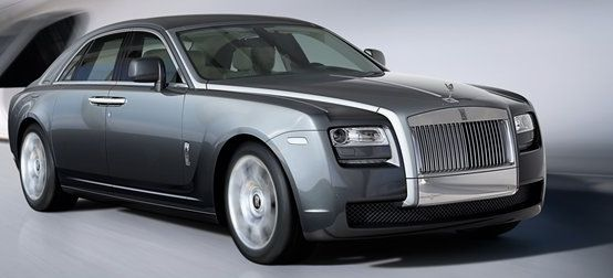 Rolls Royce Models And Prices 15 Wide Car Wallpaper ...