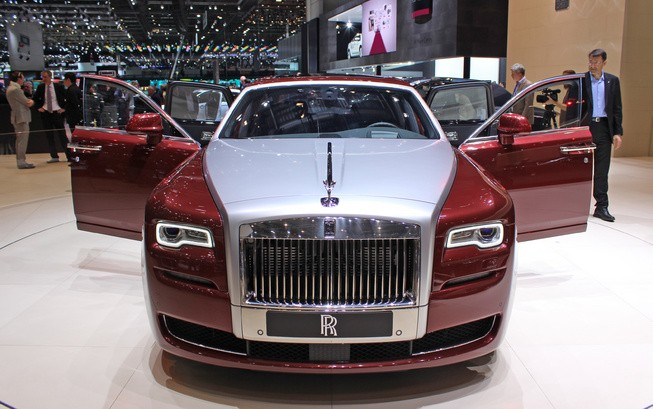 rolls royce 2015 price images galleries with a bite. Black Bedroom Furniture Sets. Home Design Ideas