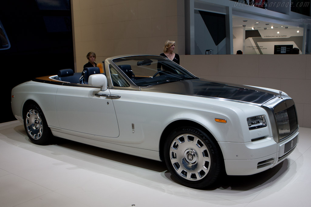 rolls royce models and prices 21 car hd wallpaper. Black Bedroom Furniture Sets. Home Design Ideas