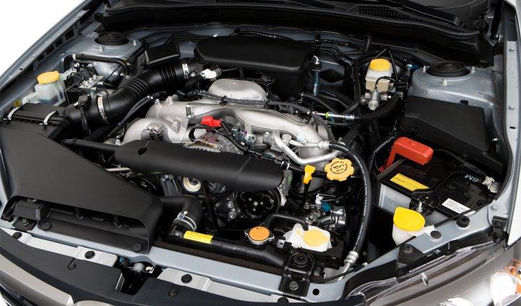 Subaru Engine Problems 36 High Resolution Car Wallpaper
