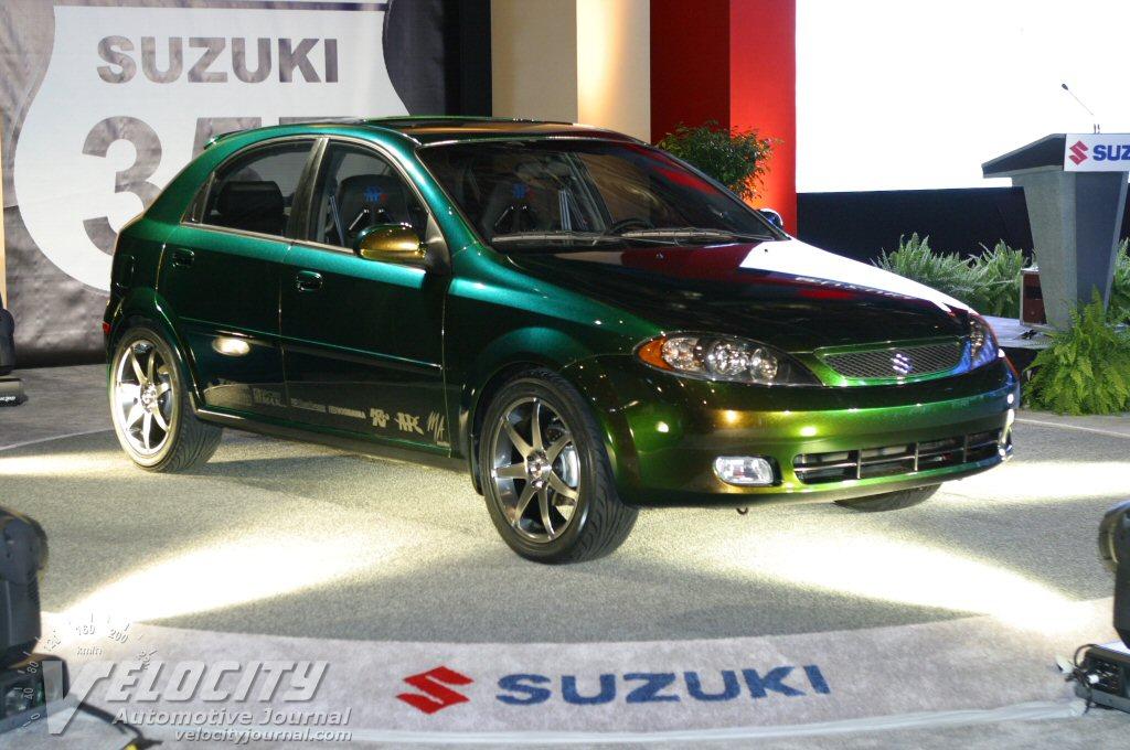 Suzuki Cars 12 Car Hd Wallpaper