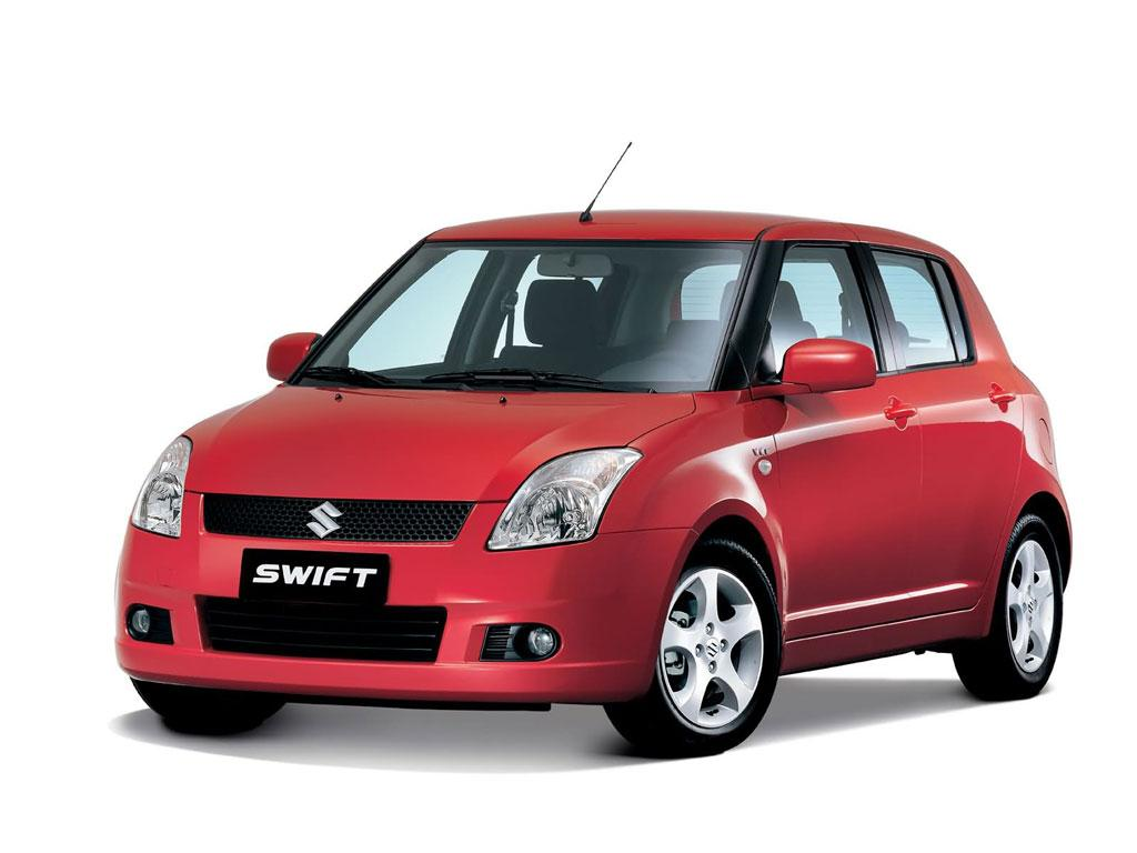 Suzuki Cars 17 Widescreen Car Wallpaper