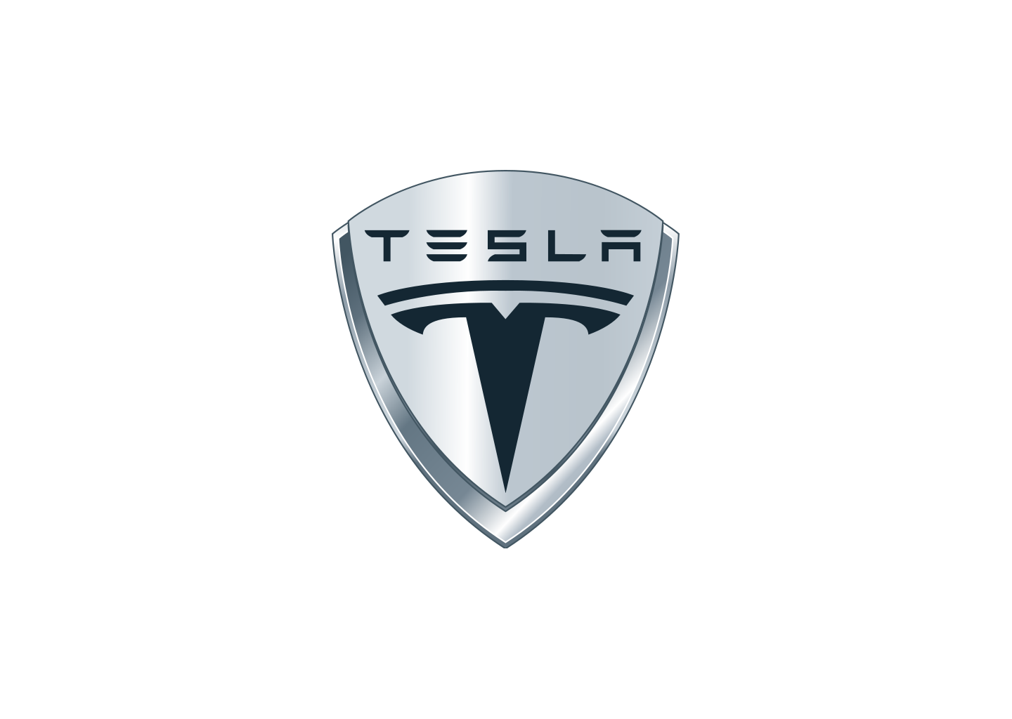 Lyrics To Tesla What You Give Life Is A Boomerang What
