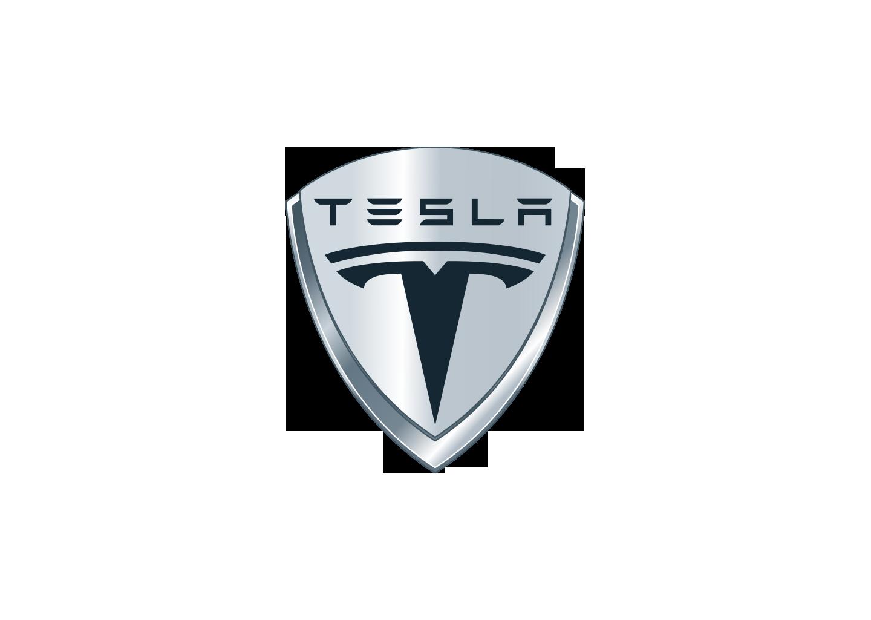 Nikola Tesla Background Tesla Image