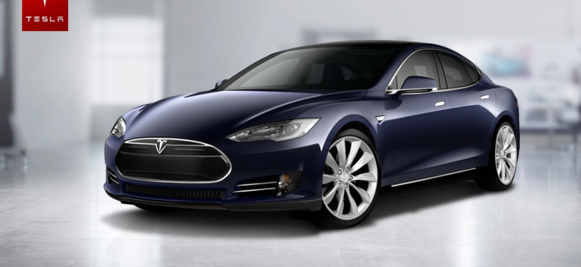 tesla motors nikola tesla 33 car hd wallpaper. Black Bedroom Furniture Sets. Home Design Ideas