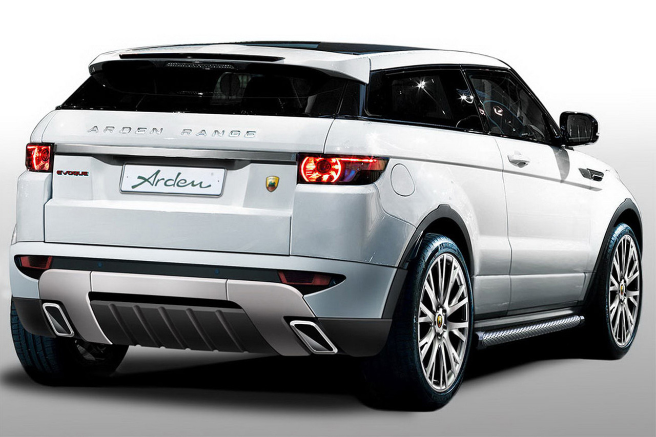 used range rover prices 20 car desktop background. Black Bedroom Furniture Sets. Home Design Ideas