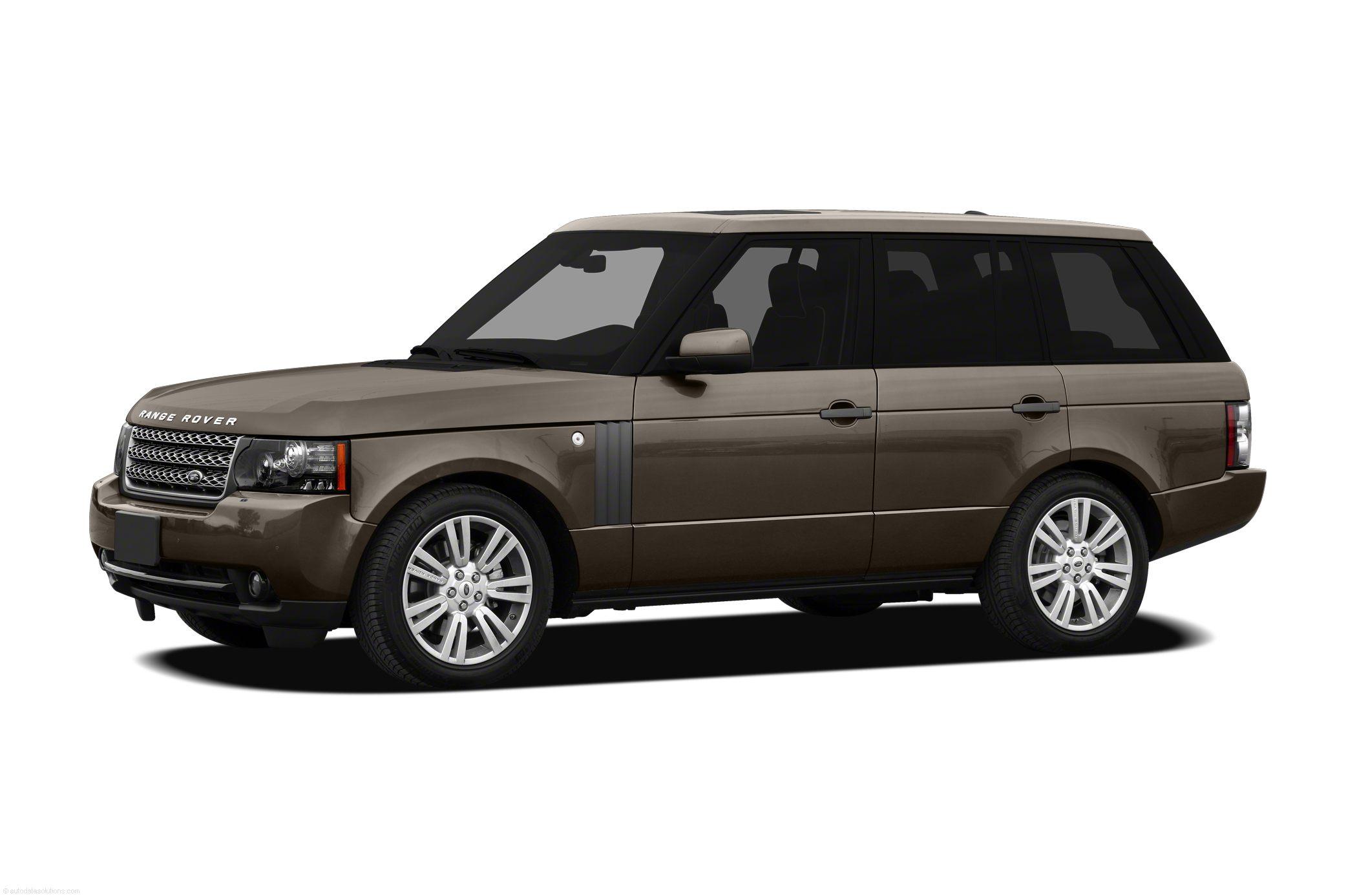 used range rover prices 35 free car wallpaper. Black Bedroom Furniture Sets. Home Design Ideas
