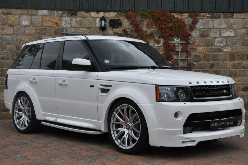 used range rover prices 34 car desktop background. Black Bedroom Furniture Sets. Home Design Ideas