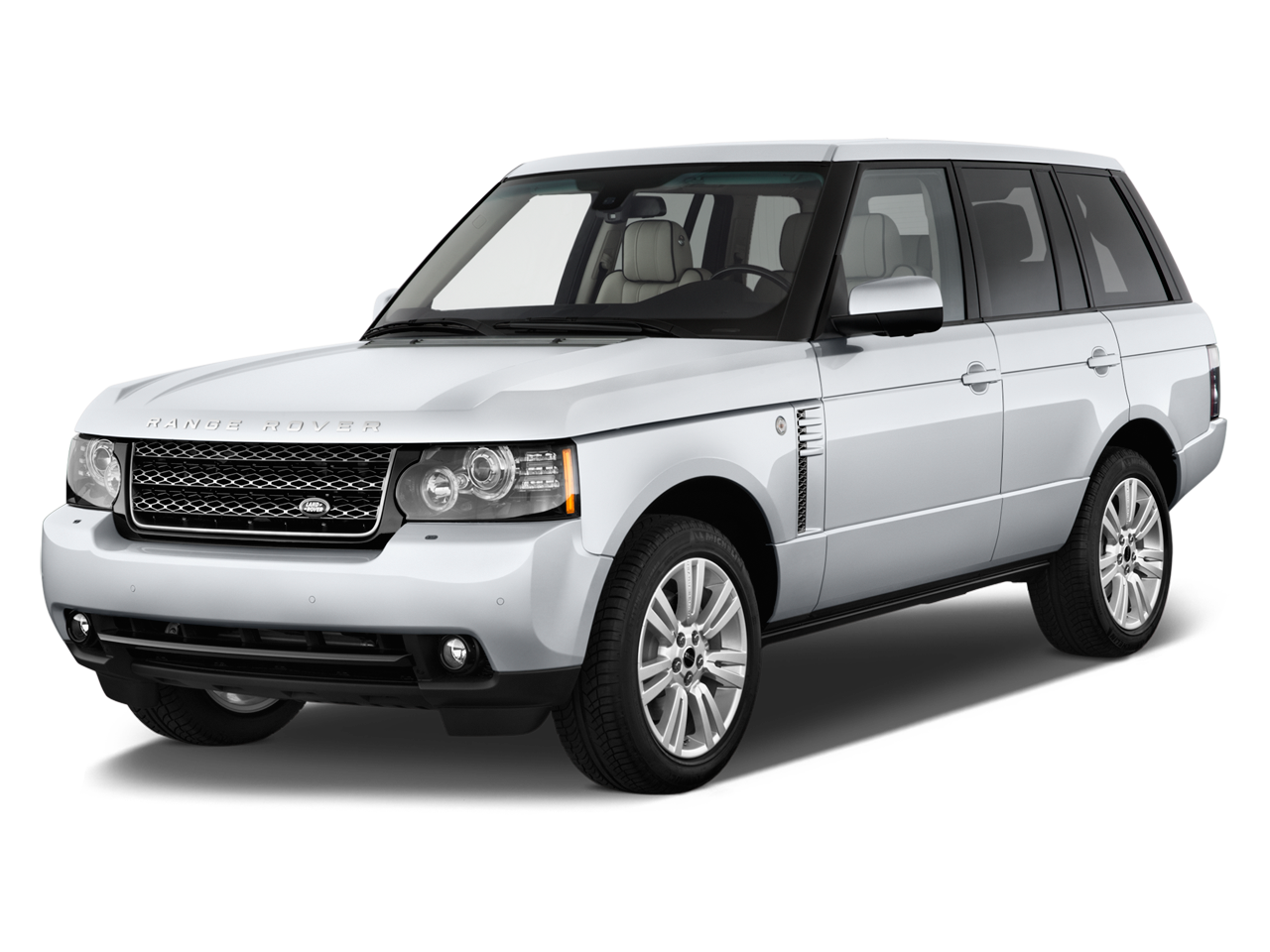 used range rover prices 35 free car wallpaper. Black Bedroom Furniture Sets. Home Design Ideas