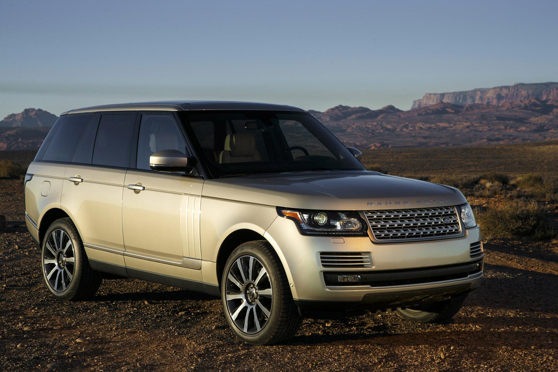 used range rover prices 6 car desktop background. Black Bedroom Furniture Sets. Home Design Ideas