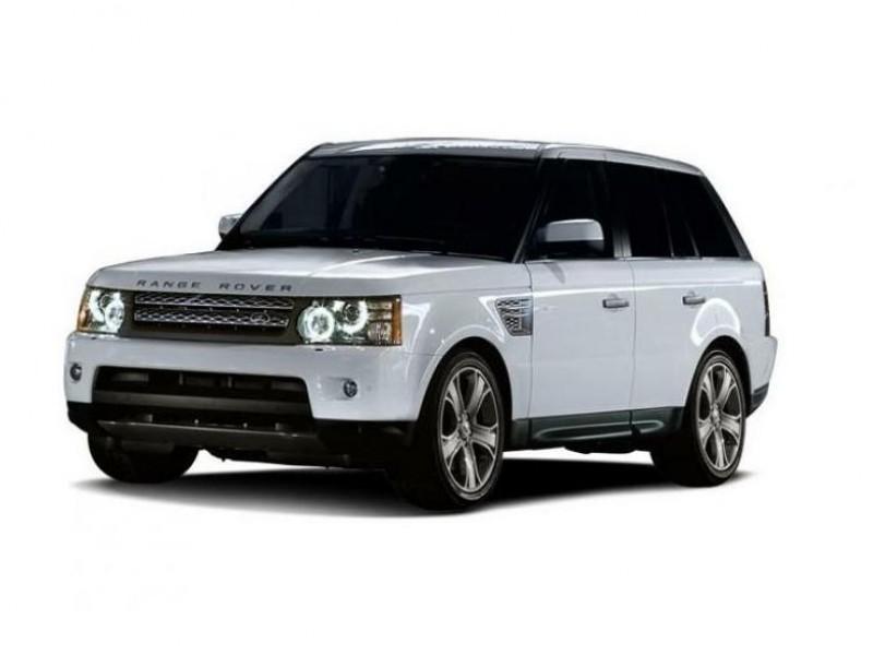 used range rover prices 22 background wallpaper. Black Bedroom Furniture Sets. Home Design Ideas