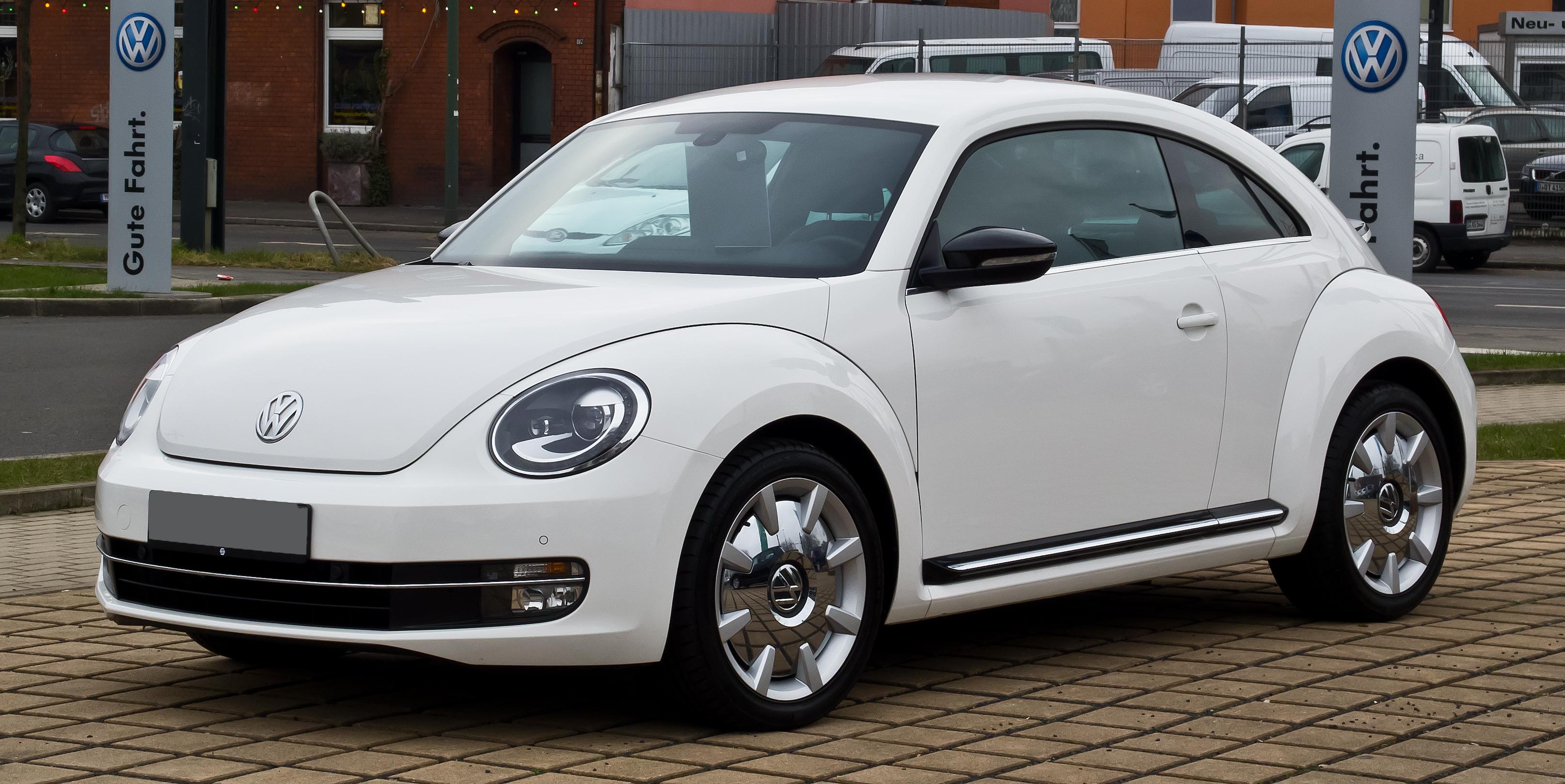 volkswagen beetle 42 car background. Black Bedroom Furniture Sets. Home Design Ideas