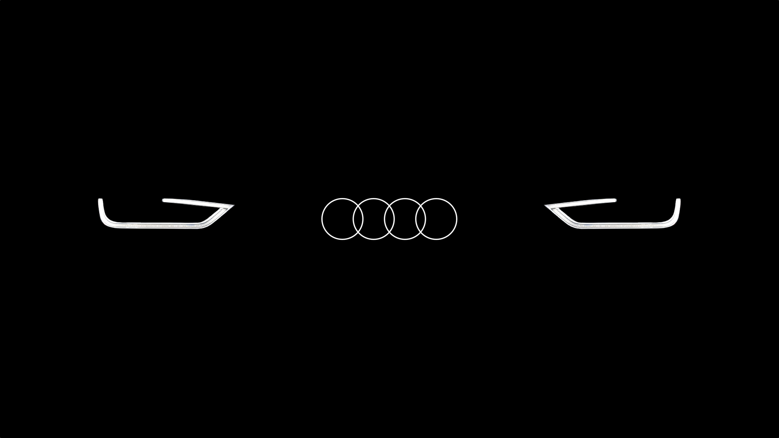 Audi Wallpaper 15 Background Carwallpapersfordesktop Org