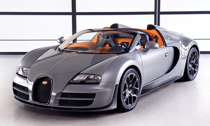 Bugatti Sports Car Pictures  4 Cool Car Wallpaper