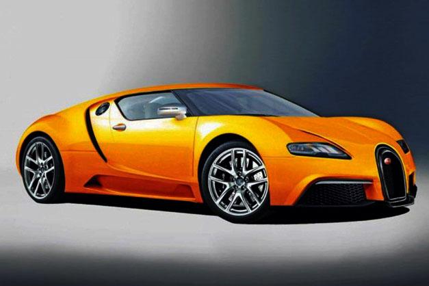 Bugatti sports car pictures 8 car desktop background - Sports car pictures download ...