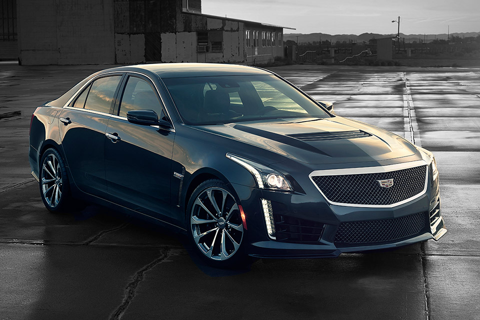 new cadillac autotrader nationwide v sedan cars sale cts for