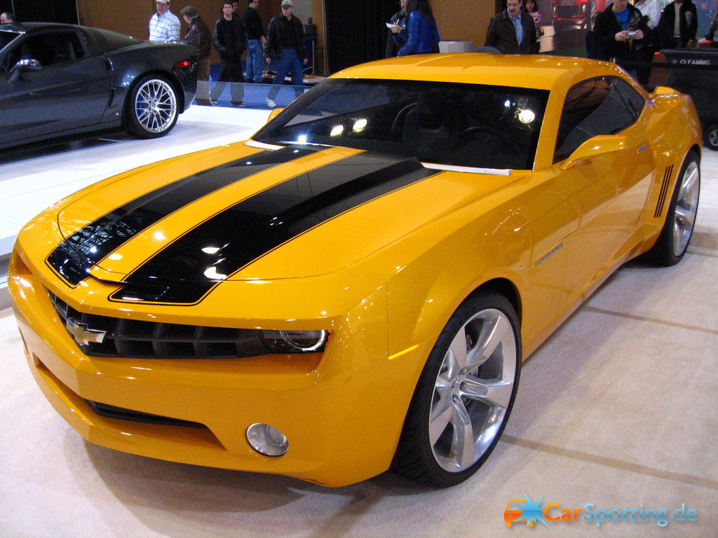 Chevrolet Sports Cars  46 Wide Wallpaper