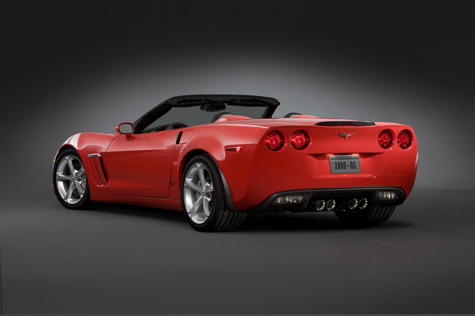 Chevrolet Sports Cars Photos  19 Cool Wallpaper