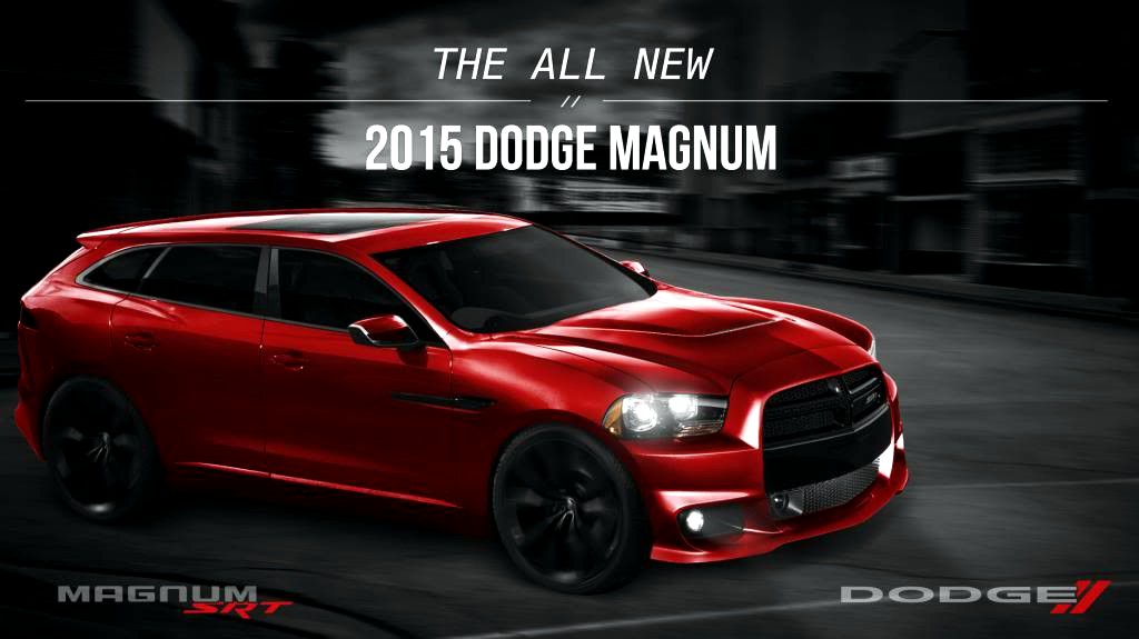 dodge concept cars 2015 images galleries with a bite. Black Bedroom Furniture Sets. Home Design Ideas