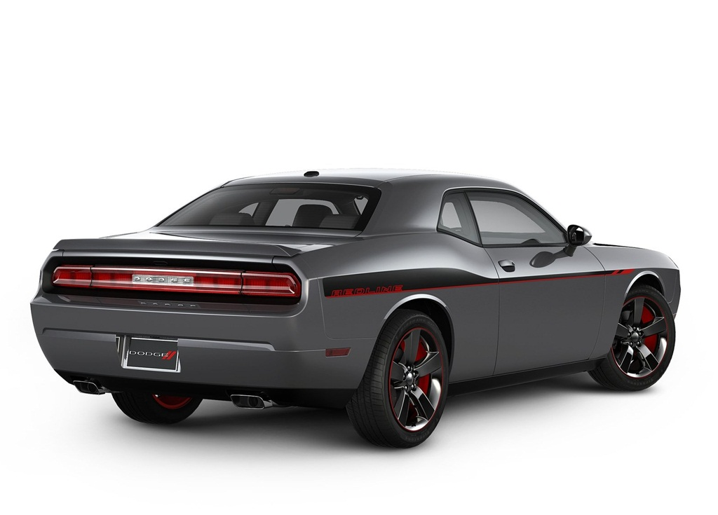 Dodge Sports Cars Wallpaper 14 Background Wallpaper