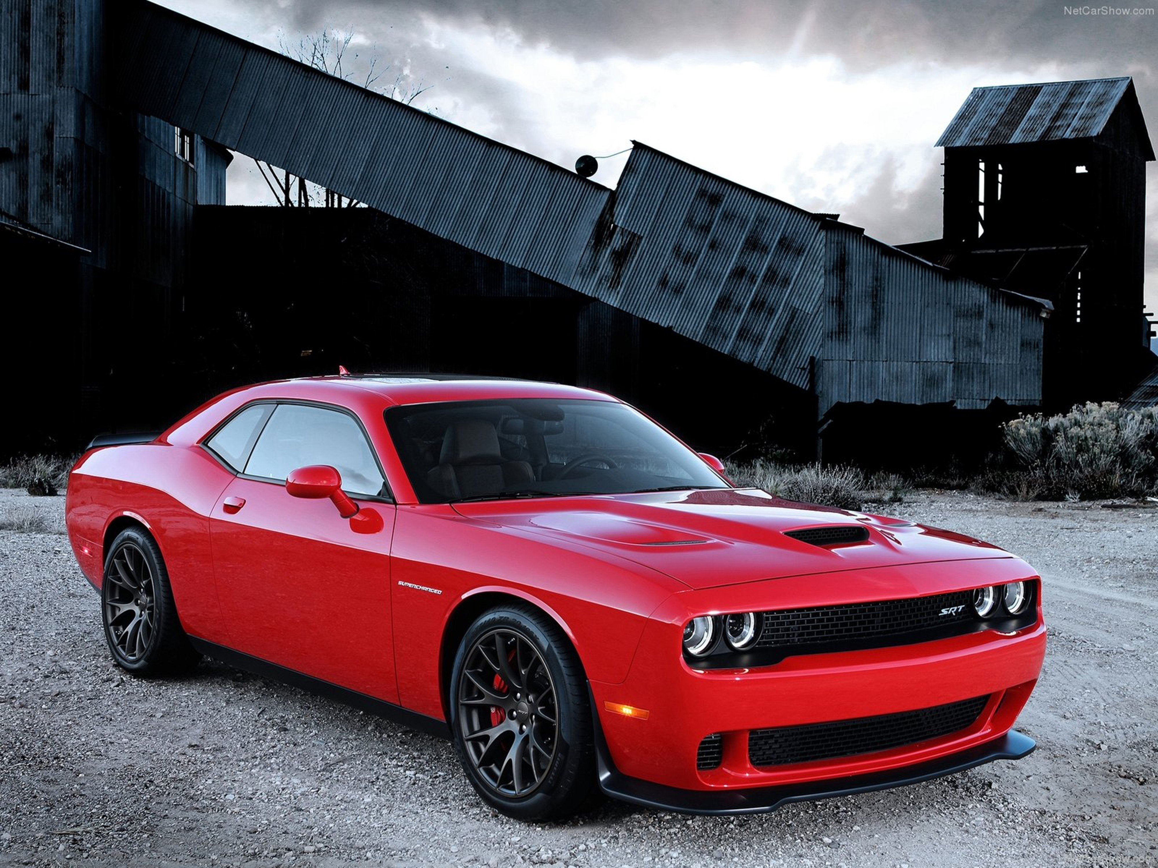 Dodge Sports Cars Wallpaper 32 Free Hd Wallpaper
