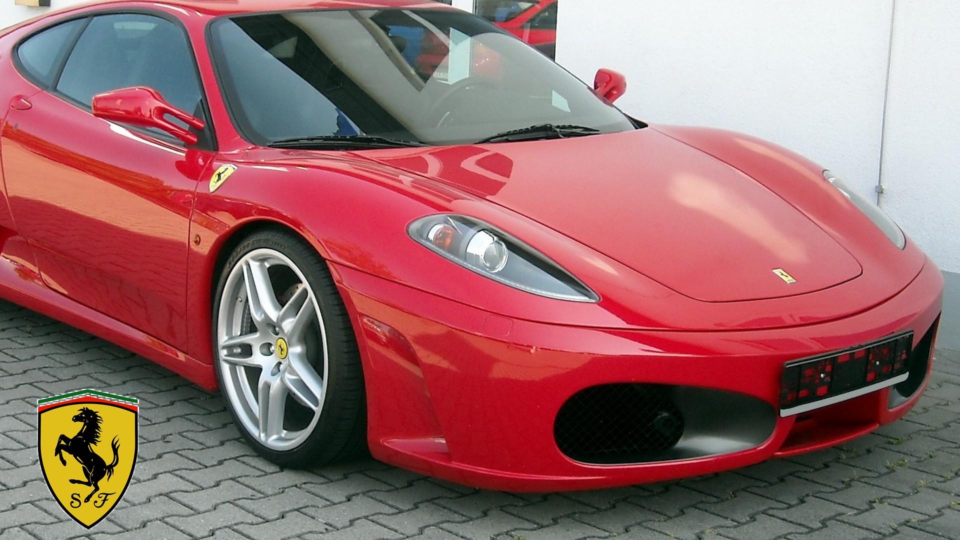 Ferrari Sports Cars Wallpaper 11 Free Wallpaper ...